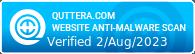 https://threatsign.com/ts_monitor_seal/9ecb2872a7ca0f4d33b77ce245b44275